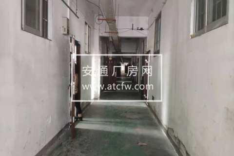 出租:皋埠镇8900方厂房+公寓