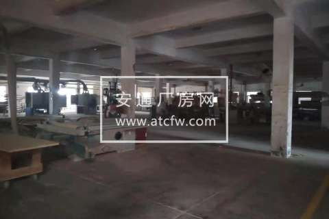 出租:绍兴市袍江新区开源路12725方标准厂房