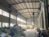 出租塘栖1200方+500方钢结构带行车厂房