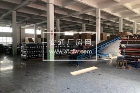 出租:孙端镇4600方零土地资源招商