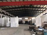 出租:绍兴市上虞区小越街道1100方底层钢结构厂房