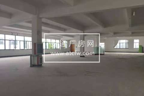 出售:绍兴市越城区皋埠镇人民东路60亩32700方标准厂房