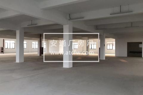 出租:绍兴市上虞区东关街道4900方标准厂房