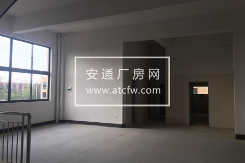 钱江开发区1万方办公楼零土地资源招商