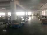 出租临安高虹2楼2200方标准厂房