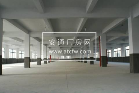 出租萧山义桥镇3000方厂房