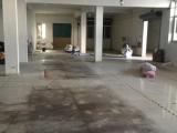 出租:越城区鉴湖街道底层400方厂房