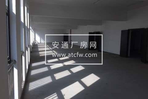 出租:皋埠街道5000平方商业综合体