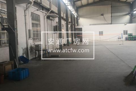 九龙湖1100方零独门独院土地资源招商