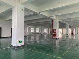 出租余杭开发区顺风路3楼1500方标准厂房