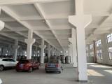 出租:绍兴市上虞区东关街道5600方1、3楼标准厂房