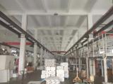 出租:皋埠镇5300方标准厂房
