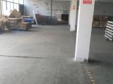 出租:袍江启圣路二楼2200方标准厂房