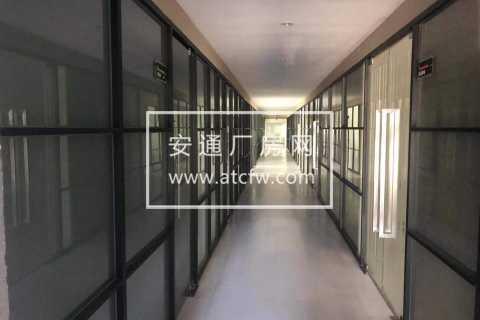出租老余杭闲林4层4700方厂房