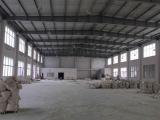 出租:绍兴市上虞杭州湾4300方独门独院标准厂房