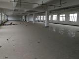 出租:绍兴市上虞区曹娥街道3楼1200方标准厂房