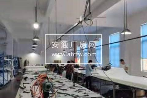 慈城四层3650方零土地资源招商