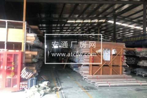 出租:安昌街道1360方厂房