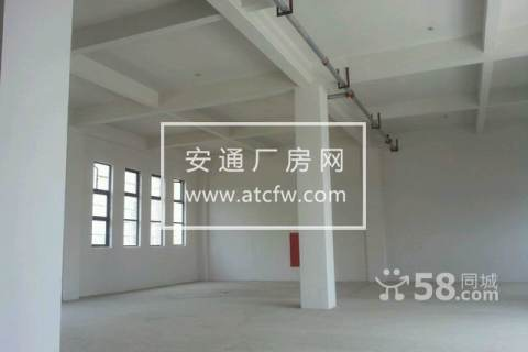 仁和联东U谷1600方零土地资源招商