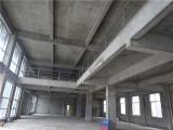 余杭开发区独门独院10400方厂房+4400方办公楼出租