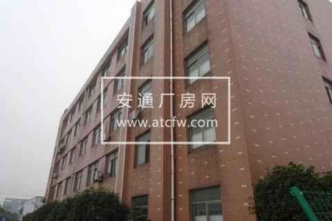 出租临平开发区楼上3500方