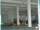 出租大江东临江2-3楼2312方厂房