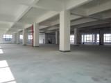 出租余杭临平楼上1700方标准厂房