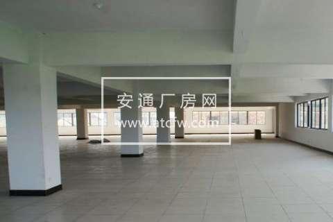 出租瓶窑2层2200方厂房