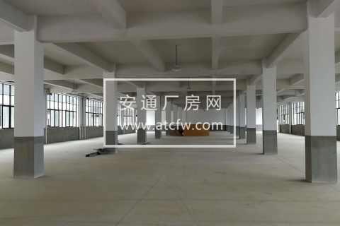出租富阳富春街道大青横山下2880方厂房