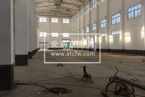 青村2165平配电1000KV层高12.5零土地资源招商