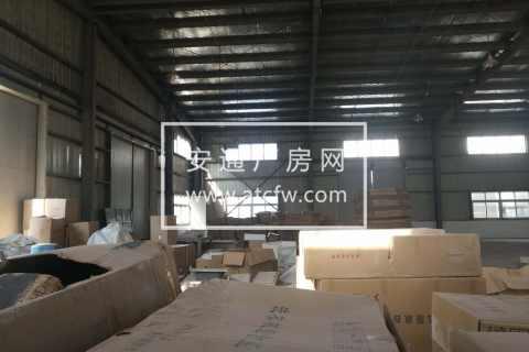 青村钱桥奉柘公路1200平零土地资源招商