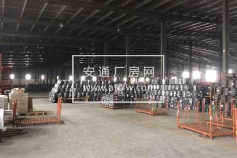 出租江东新湾750方厂房