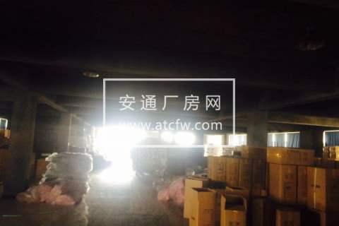 出租江东义蓬底层700方厂房