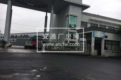 出租:齐贤二层1400方零土地资源招商