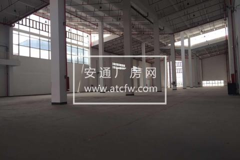 枫泾镇13000方零土地资源招商