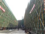 出租临安青山湖科技园48000方厂房