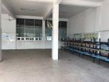 良渚安溪路底层1200方仓库出租