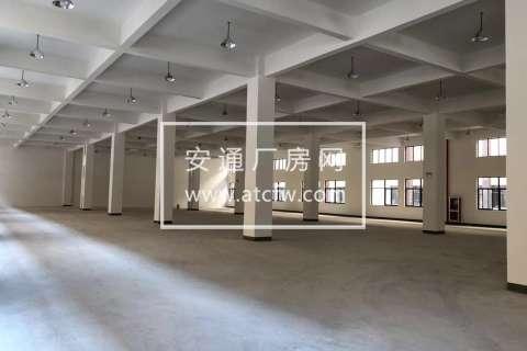 出租:齐贤6200平方厂房零土地资源招商