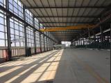 出租:绍兴市上虞区杭州湾工业园6500方全底层厂房