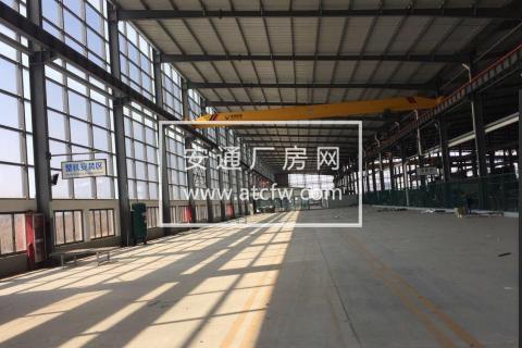 出租:绍兴市上虞区杭州湾工业园汇精路2200方1楼厂房