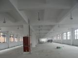 出租萧山义桥工业区1500方厂房