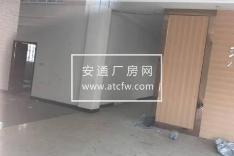 出租桐乡市崇福北2900方厂房