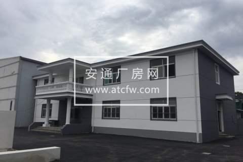 南桥杨王700零土地招商