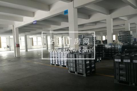 出租江东河庄1600方厂房