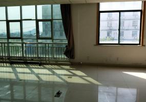 出租:绍兴市越城区陶堰街道329国道2600方整栋厂房