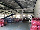 出租:安昌单层1800方钢结构厂房