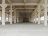 出租:绍兴市上虞区杭州湾上虞工业园2000方二楼标准厂房