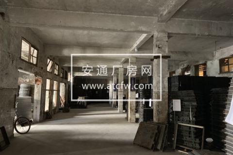 慈城600平零土地资源招商