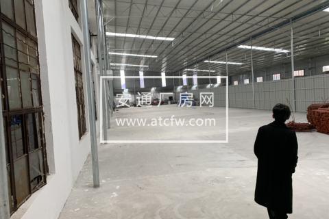 江北庄桥2000平零土地资源招商