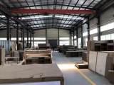 出租富阳场口工业园区1800方钢架厂房